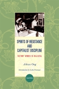 Spirits of Resistance and Capitalist Discipline, Second Edition