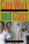 Care Work and Class Cover