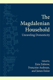 Magdalenian Household, The