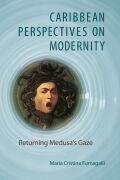 Caribbean Perspectives on Modernity cover