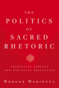 The Politics of Sacred Rhetoric