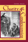 Charity and Condescension Cover