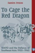 To Cage the Red Dragon cover