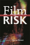 Film and Risk Cover
