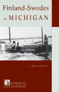 Finland-Swedes in Michigan Cover