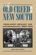 An Old Creed for the New South