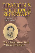 Lincoln's White House Secretary