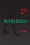 Straddling the Border