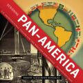 Designing Pan-America: U.S. Architectural Visions for the Western Hemisphere