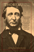 Thoreau in His Own Time