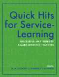 Quick Hits for Service-Learning
