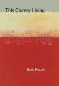 This Clumsy Living