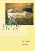 Domestic Interior cover