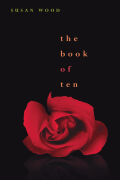 The Book of Ten cover