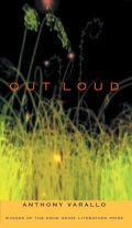 Out Loud Cover