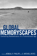 Global Memoryscapes Cover