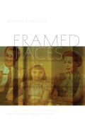 Framed Spaces Cover