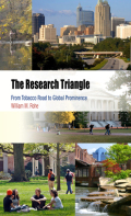 The Research Triangle Cover