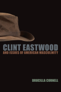 Clint Eastwood and Issues of American Masculinity Cover