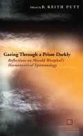 Gazing Through a Prism Darkly Cover