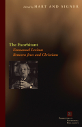 The Exorbitant Cover