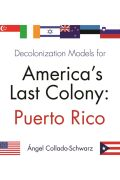Decolonization Models for America's Last Colony Cover