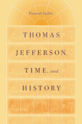 Thomas Jefferson, Time, and History