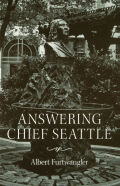 Answering Chief Seattle Cover