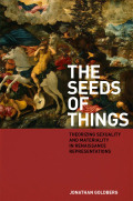 The Seeds of Things cover