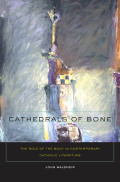 Cathedrals of Bone Cover