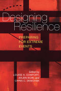 Designing Resilience Cover