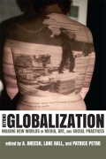 Beyond Globalization Cover