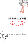 Contemporary Fiction and the Fairy Tale Cover