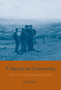 A Narrative Community Cover