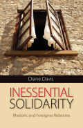 Inessential Solidarity cover