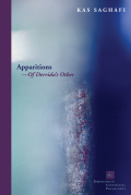 Apparitions-Of Derrida's Other Cover