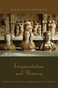 Fragmentation and Memory Cover