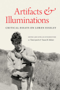 Artifacts and Illuminations Cover