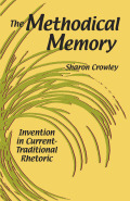 The Methodical Memory