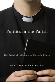 Politics in the Parish