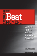 Capturing the Beat Moment Cover