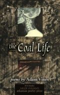 The Coal Life Cover