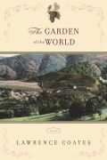 The Garden of the World Cover