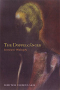 The Doppelganger: Literature's Philosophy