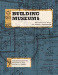 Building Museums Cover