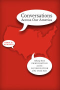 Conversations Across Our America Cover