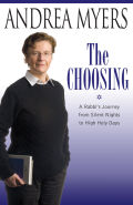 The Choosing Cover