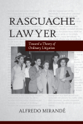 Rascuache Lawyer cover