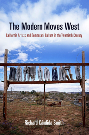 The Modern Moves West