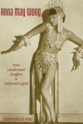 Anna May Wong Cover